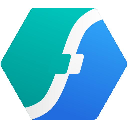 flow-512 (1)