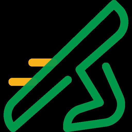 sprints-512 (1)